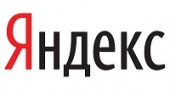 gallery/yandex_new